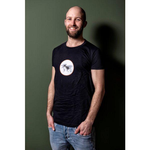 Luxe tshirt Ant's Kingdom