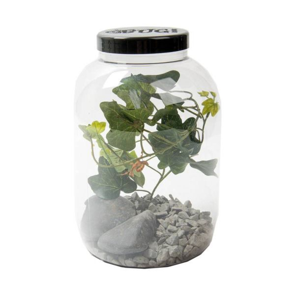 BUGzzz L insects stay 5000ml