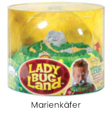 Marienkafer