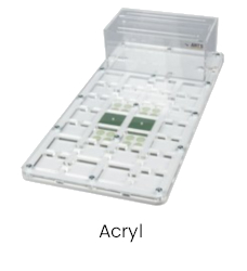 Ameisenfarm acryl