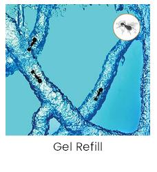 Gel Refill